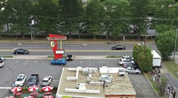 As Zack's leaves LoSo, some businesses lament changes in the Charlotte neighborhood